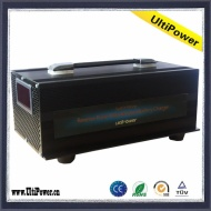 Ultipower 24V30A battery charger|Ultipower 24V30A battery chargers
