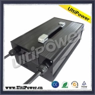 Battery Charger 48V 30A Automatic Reverse Pulse Charger|Battery Charger 48V 30A Automatic Reverse Pulse Chargers